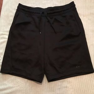 Russel Shorts.